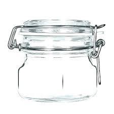 large glass jars with clamp lids oz jar lid opening australia
