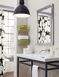 Exciting Creative Towel Racks 61 In Small Home Remodel Ideas with Creative  Towel Racks