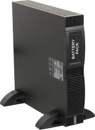 <b>Батарея Powercom Battery</b> Packs for VRT-1000XL, <b>VGD</b>-1000 <b>RM</b> ...