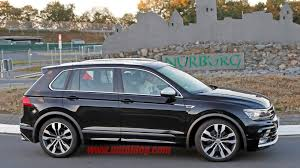 2018 volkswagen r line. perfect volkswagen slide4241758 on 2018 volkswagen r line