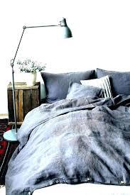dark grey comforter set dark grey comforter set charcoal grey bedding dark grey bedding dark dark dark grey comforter