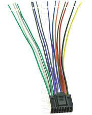 jensen uv10 wiring harness diagram jensen image jensen wire harness on jensen uv10 wiring harness diagram