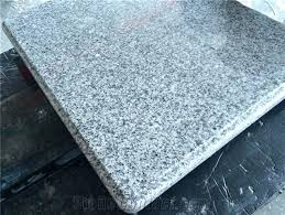 stone table tops. Stone For Table Top Tops Cheap Grey Granite . R