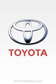 toyota logo wallpaper iphone. Wonderful Iphone For Toyota Logo Wallpaper Iphone A