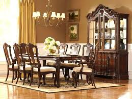 beautiful dining room furniture. classic dining room chairs of nifty timelessly beautiful design inspirations modern furniture