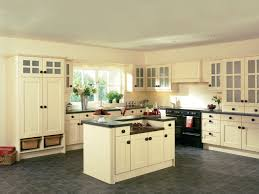 Unique Fitted Kitchens Ireland Modern Include This Vienna Cream Ash With Impressive Ideas