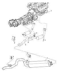 Xj suspension together with 2007 dodge charger rear suspension diagram together with index furthermore jeep wrangler