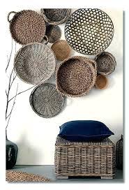 wall hanging storage basket hanging wall baskets wall hanging pots for plants wall hanging wire storage