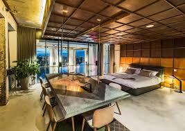 loft home design. THE LOFT Loft Home Design