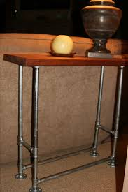 Pipe Furniture 35 Best Pipe Furniture Images On Pinterest