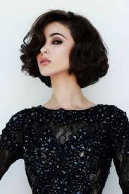 قصات الشعر القصيرة الإناث من دون الانفجارات حلاقة قصيرة