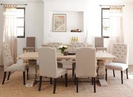nice elegant dining room chairs elegant dining room chairs furniture with cream home chair