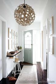 chandelier for foyer ideas modern dining room chandeliers two story foyer chandelier ideas