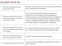 best skills for resume key skill for resume quantitative skills definition  resume