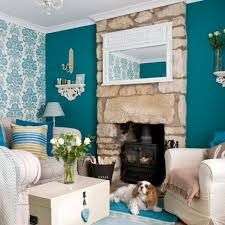23 most stylish turquoise bedroom ideas bedroom teal
