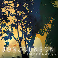 Daydreamer   Jon Johnson