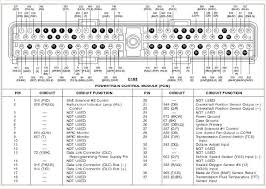 together with 2003 Chevy Malibu Stereo Wiring Diagram   Arbortech us together with 04 Bmw X3 Wiring Diagrams BMW E38 Parts Diagram   Wiring Diagrams further Amusing Electrical Wiring Diagrams For Dummies 68 Your How To Wire likewise Beautiful Hdmi Wire Color Diagram Ideas   The Wire   magnox info together with 2003 Ford F 150 Xl Radio Wiring Schematic   Wiring Library likewise  in addition Mustang Mach Stereo Wiring Diagram Harness Radio Wire Color Hot Urn likewise Bmw E92 Wiring Diagram Bmw E92 Wiring Diagram   Wiring Diagrams in addition Images Of 2004 Hyundai Santa Fe Wiring Diagram Amusing 38 With together with Fine Blaupunkt Wiring Diagram Motif   Electrical and Wiring Diagram. on amusing hyundai stereo wiring diagram contemporary best image wire