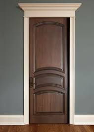 Remarkable Wooden Door Colour Tittle .