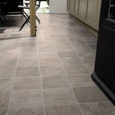 attractive bathroom vinyl flooring roll wonderful kitchen vinyl flooring roll best 25 vinyl flooring for