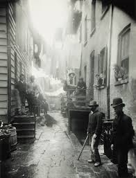 file bandit s roost by jacob riis jpeg file bandit s roost by jacob riis jpeg
