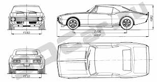 1968 f250 wiring diagram on 1968 images free download wiring diagrams 1968 Ford F100 Wiring Diagram 1968 f250 wiring diagram 17 1970 ford f100 wiring diagram 1974 f250 wiring diagram 1966 ford f100 wiring diagram