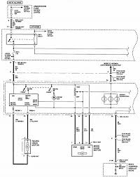2002 saturn l200 wiring diagram wiring diagram and hernes 2002 saturn l200 fuse box diagram image details