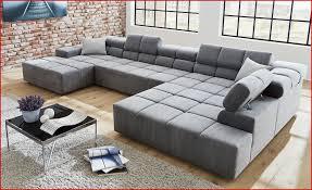 Xxl Sofa U Form T8dj Xxl Wohnlandschaft U Form Cosy 2 Farben