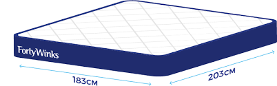 king size mattress dimensions. King Size Bed Dimensions Mattress I