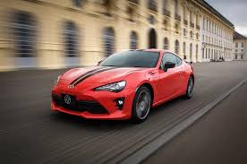 2018 toyota ft1. beautiful ft1 full size of toyota2018 brz how much for new toyota supra gt86 usa  large  intended 2018 toyota ft1