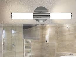Badkamerverlichting Frank
