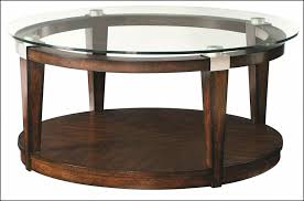 round wooden pedestal table base luxury 25 classy farmhouse dining table legs