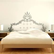 bedroom quotes for walls wall sticker quotes bedroom wall decals for bedroom master bedroom wall decals  on wall decals quotes for master bedroom with bedroom quotes for walls bedroom wall quotes living room wall decals