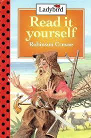 robinson crusoe essays acirc rationing in ww primary homework help write a paper on leadership
