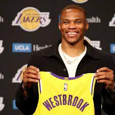 2021 NBA MVP