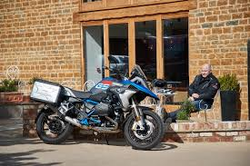 2018 bmw r1200gs adventure rallye. simple r1200gs mcn fleet bmw r1200gs rallyeu0027s first 1000 miles to 2018 bmw r1200gs adventure rallye
