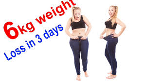 Diet Chart For Female For Weight Loss Diet Chart For Weight Loss In 3 Days Daily Diet Chart