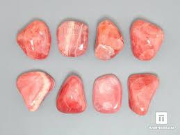 <b>Родохрозит</b> - интернет-магазин камней и минералов