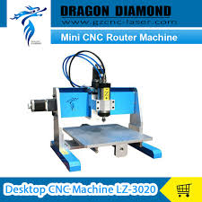 3 axis cnc water cooling spindle motor ball mini cnc router machine desktop cnc machine