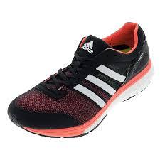 adidas 6 5. amazon.com | adidas performance men\u0027s adizero boston boost 5 m running shoe road 6