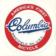 Bicycle Serial Number Chart Columbia Bicycle 1963 What Year Is My Columbia Serial