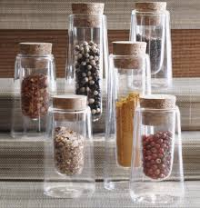 Decorative Spice Jars Wall Spice Jar from Roost 8