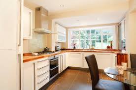 Good Die Kosten Für Eine Küche Sind Höchst Individuell Und Orientieren Sich An  Den Spezifischen Anforderungen