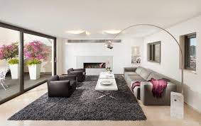 Wonderful Contemporary Living Room Lamps Emejing Modern Table For Contemporary Lamps For Living Room