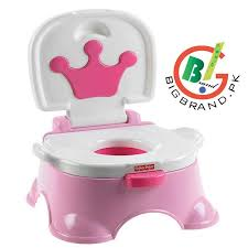 you are looking now latest fisher pink princess stepstool potty chair in stan market 2016 including in all major cities of stan