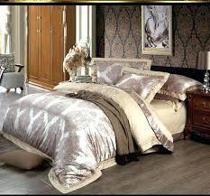 designer bedding sets king size bed comforter set amazing king size bedroom comforter sets king size