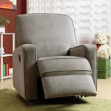 Nursery Glider Recliner Ashley Furniture — Nursery Ideas Best