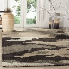 design creative of 12 x 15 area rug with 33 best living room images on intended