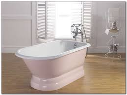cast iron bathtub refinishing halifax