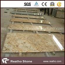 brazilian golden persian granite persia gold granite for bar countertop pictures photos