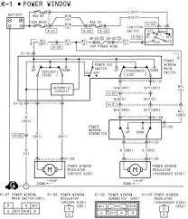 mazda 6 window wiring diagram mazda database wiring diagram auto power window wiring diagrams nilza net